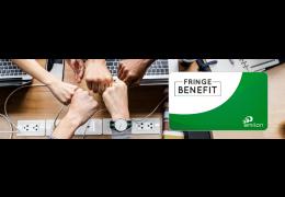 Fringe benefits: raddoppiata la soglia di esenzione fiscale nel 2020