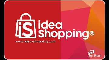 Idea Shopping