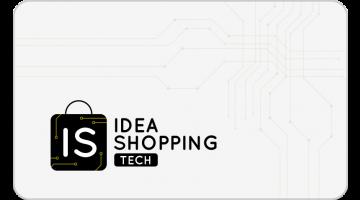 Idea Shopping Tech