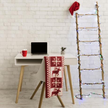 Regali di Natale per Aziende